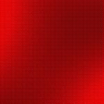 トーチュウ F1 EXPRESS 太田哲也、ドライビングレッスンを開催 特別講師に伊藤真一選手!全文
