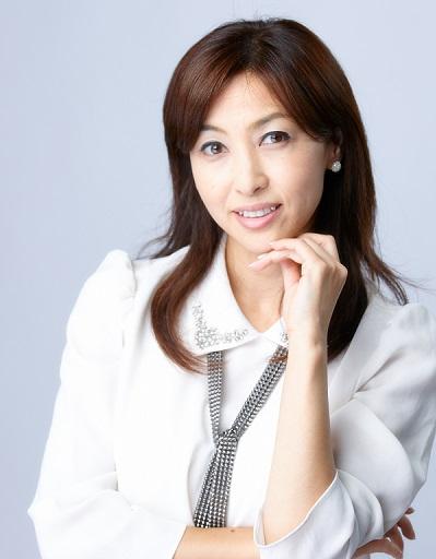 吉田由美-2