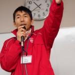 6/6(土)「~伝承~ 山路ドライビングスピリット」 with  Tetsuya OTA ENJOY&SAFETY DRIVING LESSON 開催のお知らせ