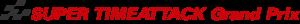 stagp-logo