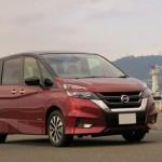 【開催終了】1/14(土)袖ヶ浦で開催 injured ZEROプロジェクト Tetsuya OTA ENJOY&SAFETY DRIVING LESSON with NISSAN