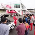 株式会社スポーツドライビングジャパンの取り組みが国交省の補助対象コンサルティングに認定されました