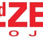 Injured ZEROプロジェクト