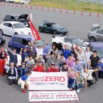 【開催終了】injured ZEROプロジェクトアドバンス&スパタイGP第2戦