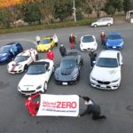 2020年12月17日『injured ZEROプロジェクト Tetsuya OTA グループレッスン』開催レポート